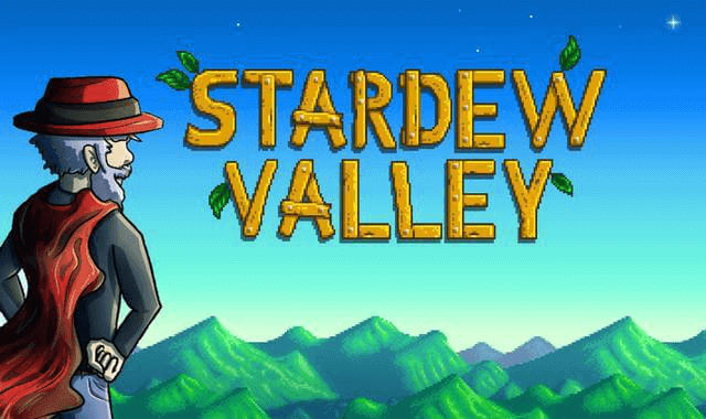 10 Best Games Like Stardew Valley You Must Play - Techno Ranger