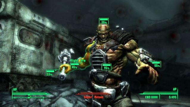 fallout 4 co op mod