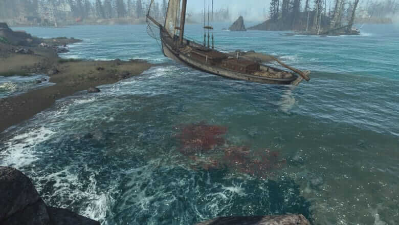 clean water of the commonwealth