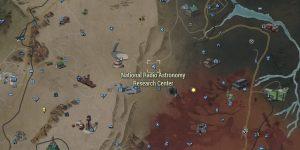 Fallout 76 Screw Farm