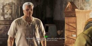 How to Find Nick Valentine or Other Lost Companions Fallout 4 Guide